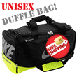 [CLEARANCE SALE-LIMITED STOCK FREE DELIVERY JABODETABEK]TAS NK  SPORT-OUTDOOR-TRAVEL |Anti Air-Varian warna