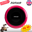 Airbot A100/3 in 1 Robot Vacuum Cleaner Robotic Intelligent Smart Auto Automatic Mopping/Dirt Detect