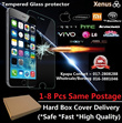 (Part 2 ) XENUS Tempered Glass Screen Protectors(High Quality)-140++Smart Phone Models= 1-8 pcs Same Postage