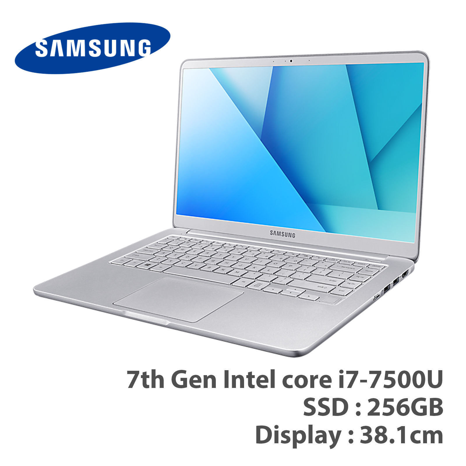 Samsung notebook in singapore - Fit To Viewer
