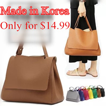 【※Singapore local flash delivery※】 [2016 BEST SELLING]★【Super Premium Quality Bag Sale】★INSPIRED STYLE STARBAGS Buckle Bucket etc ShoulderBag/Handbag/Working Bag/Tote/Big Bag/Lady Bag/Clutch LB-CD07