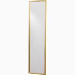鏡 ミラー かがみ カガミ 壁掛け 壁掛 壁掛け鏡 壁掛鏡 全身 全身鏡 全身ミラー 姿見 姿見鏡 ドア掛けミラー 寝室 リビング ドア用ウォールミラー メーカー直送