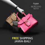 Beriang Mini / Tas Korea / Tas Cewek / Import / PoMM Korea