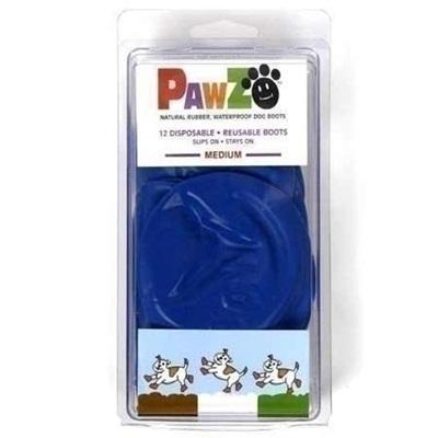 PAWZ ドッグブーツ M 5610290 【ペット用品 犬用ウエア シューズ・ブーツ】の画像