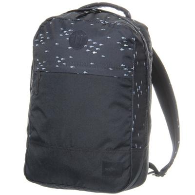 ◆即納◆ニクソン(NIXON) Beacons Backpack(ビーコン バックパック) Navy C2190 【バッグ リュック リュックサック スノー スケート】の画像