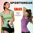 %SweetangelShop% HOT SALES! PREMIUM SPORTSWEAR