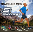[Skechers]Women/Mens GOMeb KRS Sport Performance running shoes on 100% Authentic!!
