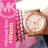 [NY WATCH]100% Authentic/Michael Kors//MK/Watch/ Women/Lady/Ladies/Mens/Men/Shipping from USA/Brand Watch/Fashion Watch/