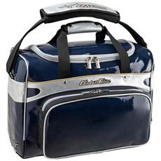 ミズノ(MIZUNO) グローバルエリート セカンドバッグ 1FJD501214 【野球 バッグ ショルダーバッグ カバン】