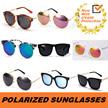 ICONIC KOREAN / EUROPEAN UNISEX EYEWEAR ☀2016 fashion Sunglasses UV400 High Quality sunglasses FASHION SUNGLASSES - UV400 PROTECTION ☀ DESIGNER SHADES