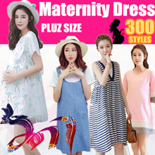 【15/3 update】 Long / short sleeved dress pregnant women/  Maternity jacket / Maternity Pants / Mater