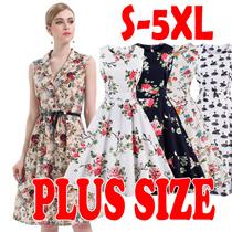 18th/10 new/S-5XL plus size women clothes/retro/korean dress/tops/blouse/shirts/lady dress/work/line