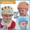 [BEILIBAO] 2015 model year head protector BEILIBAO baby / toddler helmet HW-52/ Toddler helmet / Safety / Head Keeper / lightweight / comfort