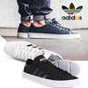 [★adidas★] ★100% AUTHENTIC★Free Shipping★adidas CourtVantage S78765/S78766/S78767/BB4977/D shoes running sports sneakers
