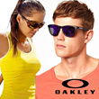 OAKLEY SunGlasses Best Collection 49 Design / Free delivery / uv protection / Sports / fashion goods / authentic / brand / LOOKPLUS