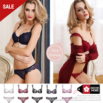 ★Best Deal★ Lacey Non-Padded Confortable Bra★ NuBra★ Sports Bra★ Push Up★ Genie★ Seamless★ Panties★