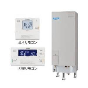 三菱エコキュートインターホンリモコンセットRMCB-D1SE台所浴室セット