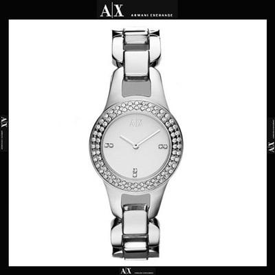 【クリックで詳細表示】[ARMANI EXCHANGE][BRAND AVE] [ARMANI EXCHANGE] AX4096 / 米国本社製品/セサンプム/時計/ファッション時計/ニューヨーク在庫状況について/ CKの腕時計