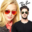 Black Friday Promotion Fr. $79 Ray Ban Mirror Sunglasses Aviator RB3025 RB3026 112 17 / 112 19 / 112 69 58mm 62mm Free Shipping Christmas gift