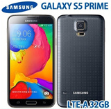 [Super Big Deal!]Samsung Galaxy S5 Prime LTE-A 32GB Unlocked Smartphone Mobile Phone / Smart Phone