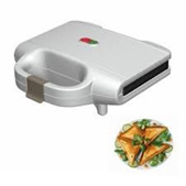 TEFAL Sandwich Maker - SM1551 or Bread Toaster Mini Hi-Lift. FREE DELIVERY with special OFFER!! Limited stock!!