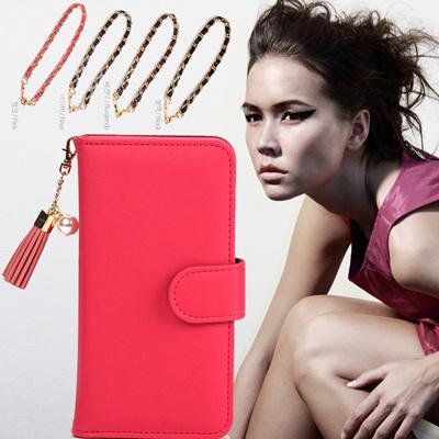 [ギフト] SAPIANO(最高級の生地)手帳/財布型携帯電話ケースiphone7ケース/iphone6ケース/GALAXY S7/GALAXY S7Edge