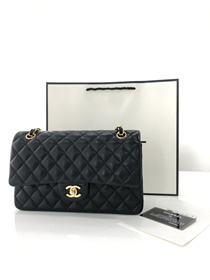 ★Used Item★100% Authentic★Limited sales★CHANEL★Tote Bags For Women Leather Handbags Messenger Chain★