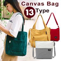 【12TYPE】READY STOCKS ★Canvas Bag / Lady Bag / Tote Bag / Big Bag / Canvas Bag / Sling Bag / Mini Bag