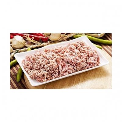 ■豚肉ミンチ(ひき肉1kg)■【韓国食品・韓国食材】の画像