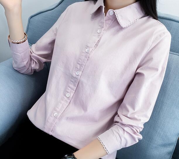 シャツ ブラウス  カジュアルシャツ ワイシャツ レディースシャツ 長袖シャツ トップス 通勤 春服 夏服