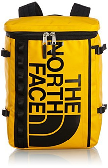 qoo10 bc fuse box north face bag search results (q·ranking North Face Fuse Box Japan [direct from japan] premium shop [the north face] the north face bc fuse box (sg) summit gold north face fuse box japan