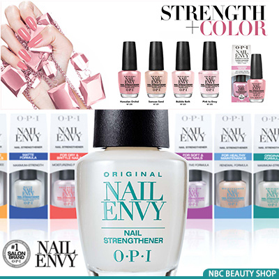 Qoo10 opi nail envy original strengthener dry for A bathroom item that starts with g