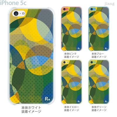 【iPhone5c】【iPhone5cケース】【iPhone5cカバー】【ケース】【カバー】【スマホケース】【クリアケース】【チェック・ボーダー・ドット】【レトロ柄】 06-ip5c-ca0094の画像