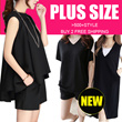 【Oct 24th update】500+ style 2016 S-7XL NEW PLUS SIZE FASHION LADY DRESS OL work dress blouse TOP pants short GSS