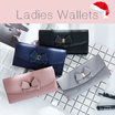 Wallets~ Many Designs and Colours~ Best Christmas Gifts!