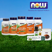 [NOW FOODS] Now Foods / Vitamin / Supplement  / from USA