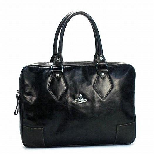 【クリックで詳細表示】Vivienne Westwood(ヴィヴィアンウエストウッド)VWW 6075 NOMAD H T.MORO ハンドバッグ6075【Luxury Brand Selection】【smtb-m】55%OFF ハンドバッグ ヴィヴィアンウエストウッド