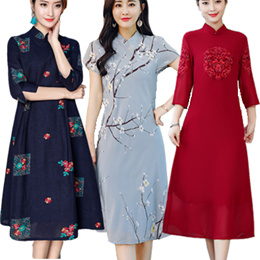 2018 new products are listed in all half dresses.