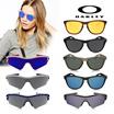 [OAKLEY] oakley Fashion Sports Sunglasses/ original/ Frog Skin/ Radar Path/ Frogskins / HOLBROOK / MLB DODGERS Radar Path/ POLARIZED / SIGNATURE SERIES /100% Authentic from USA[Free Shipping]