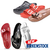 [BIRKENSTOCK][ EVA SANDALS] ★SPECIAL OFFERS 21TH JANUARY 48.8 !!!!!★NEW ARRIVALS★GRAND SALE★2017 S/S