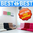 [BLMG_SG] Floor Chair★Chinese New Year★CNY★Office Chair★Local Seller★Furniture★Singapore★Cheap★