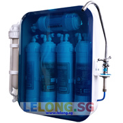 Water Purifier KR3000P PI ENERGY ALKALINE WATER Purifier SYSTEM Antioxidant Remove Chlorine Bacteria