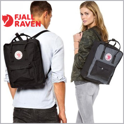 fjallraven kanken backpack sale