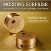 [新発売記念]ゴールドダイヤモンドアイパッチ(ジェルタイプの部分用マスク)90g(60枚入り) - MORNINGSURPRISE