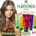 ★UPSIZE volume★ RENE FURTERER Shampoo. Full Range: Forticea Naturia Okara Volumea TONUCIA. fr.France