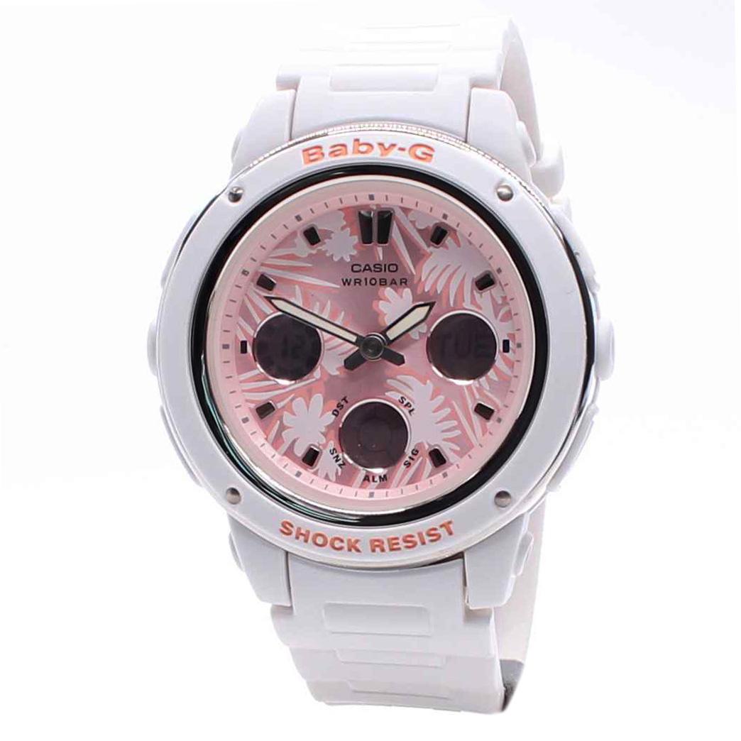 【クリックで詳細表示】CASIOCasio Ladies Baby-G Sport Watch BNIB + Warranty BGA-150F-7A