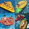 14 Style SNSで話題❤フラミンゴフロート 超特大/ フラミンゴ 浮き輪 浮き輪 ドーナツ プール用 フロート ボート プール 海 川 海水浴 アウトドア キャンプ レジャー用品 水遊び ビキニに必須