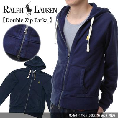 ラルフローレン Ralph Lauren パーカー メンズ レディース 男性 女性 パーカ トップス 秋冬 通販の画像