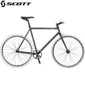 SCOTT 12 BIKE OTG 20 | 221828