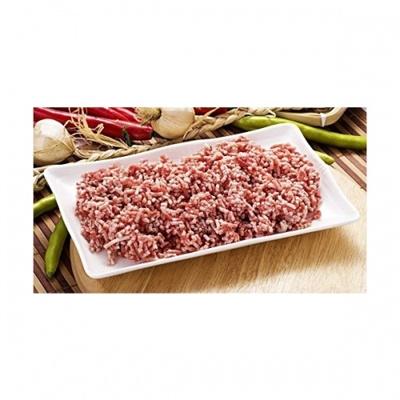 ■牛肉ミンチ(ひき肉1kg)■【韓国食品・韓国食材】の画像